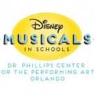 Local Kids From Title I Schools To Perform Disney Musicals