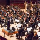 Philadelphia Youth Orchestra Announces 2017-18 Season