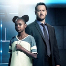 VIDEO: Watch All New Promo For THE PASSAGE, Series Premieres Tonight On FOX