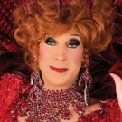 BWW Review: Wit, Sequins and Feathers Fly in THE FABULOUS CERI DUPREE SHOW at Gate69