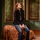Belinda Lang and Jonathan Coy To Star In 2018 UK Tour Of DUET FOR ONE Photo
