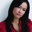 BWW Interview: Chicago actor Christine Bunuan returns in MISS SAIGON national tour Photo