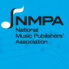 The National Music Publishers' Association Releases Statement on the ALI's Copyright Restatement Project