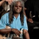 Miles Electric Band, featuring Davis Alumni Performs At The Soraya, 3/1