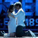 AUDIO: Catch a First Listen of New SPRING AWAKENING Song from Season Finale of RISE Photo