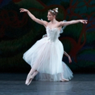 BWW Dance Review: Balanchine, Peck, Wheeldon and Bournonville/Martins.