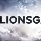 Stan and Lionsgate Announce New Multi-Year Licensing Agreement in Australia