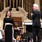 BWW Review: 100 YEARS OF BERNSTEIN: CZECH NATIONAL SYMPHONY, CONDUCTED BY JOHN MAUCER Photo