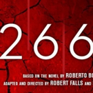 Goodman Theatre's 2666 Now Available for Streaming