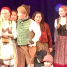 BWW Review: HANSEL AND GRETEL at California Lutheran University's Creative Arts Division