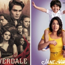 JANE THE VIRGIN and RIVERDALE Spinoffs in the Works at CW