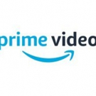Amazon and Comcast Announce Prime Video App on X1 Photo