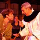 BWW Review: Riverside Center Hits The Right Notes with HUNCHBACK OF NOTRE DAME Region Photo