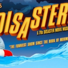 The Buck Creek Players Closes their 45th Season with DISASTER!