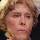 BWW Review: A DOLL'S HOUSE 2 at New Mexico Actor's Lab Santa Fe