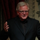 BWW Review: ST NICHOLAS at Quotidian Theatre Company