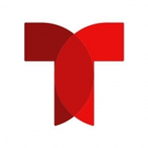 Telemundo Adds New Series To MI TELEMUNDO Kids Programming Block