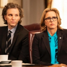 Scoop: Coming Up on a New Episode of MADAM SECRETARY on CBS - Sunday, December 9, 2018