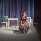 BWW Review: Danna Schaeffer's YOU IN MIDAIR Explores Grief and Recovery Following the Loss of a Child