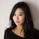 BWW Interview: Na-Young Jeon Talks THE KING AND I Photo