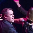 BWW Review: FORBIDDEN BROADWAY at Artist Concert Series Photo