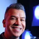 WATCH NOW! Zooming in on the Tony Nominees: Sergio Trujillo