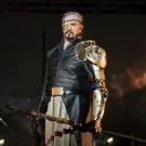 BWW Review: Arizona Opera Presents DAS RHEINGOLD ~ Grandeur And Majesty In Scale And Scope