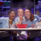 BWW Review: WAITRESS Serves Up a Sweet Treat for Columbus