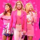 MEAN GIRLS Announces Additional Partners For Mean Girls Day!