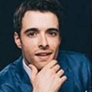 Corey Cott and Mikaela Bennett to Lead Lyric Opera's WEST SIDE STORY Photo