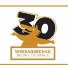Native Earth to Present 30th Annual WEESAGEECHAK BEGINS TO DANCE Photo