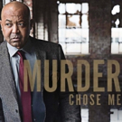 Leading Homicide Detective Rod Demery Returns for a Third Season of MURDER CHOSE ME