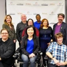 Summit and Panel Discussion Examines Disability Through a Brand New Lens Photo