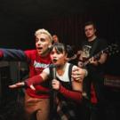 EXPERIENCE POP PUNK HIGH: A POP PUNK MUSICAL in Concert at Feinstein's/54 Below Photo