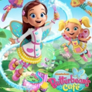 Nickelodeon to Premiere a Brand-New Animated Preschool Series, BUTTERBEAN'S CAFE Photo