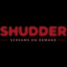 AMC's Shudder Acquires THE RANGER Photo