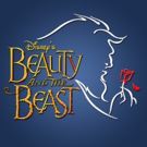 Way Off Broadway Concludes Season with Disney's BEAUTY & THE BEAST Photo