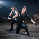 Photo Flash: First Look at Devil You Know's MACBETH at The Bussey Building in Peckham