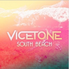 Vicetone Releases New Single SOUTH BEATH Honoring Avicii