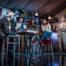 English Touring Theatre Sets 2018 Dates for Extended Tour of Conor McPherson's THE WEIR