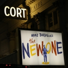 Up on the Marquee: Mike Birbiglia's THE NEW ONE