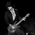 Joe Perry Cancels Fall Tour
