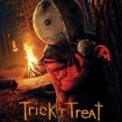 Iconic Horror Film TRICK R TREAT Will Terrify Halloween Rule-Breakers in Universal Studios Halloween Horror Nights