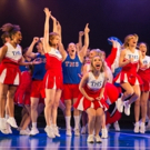 BRING IT ON THE MUSICAL Returns To Melbourne And Premieres In Sydney Photo