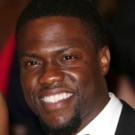 Kevin Hart to Star in MONOPOLY for Lionsgate and Hasbro