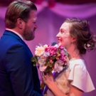 VIDEO: FLOWERS FOR THE ROOM At Yellow Tree Theatre