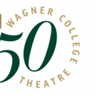 Wagner College Theatre Celebrates 50th Anniversary Throughout 2018 Photo