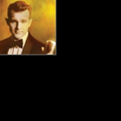 DREAM LOVER – THE BOBBY DARIN MUSICAL is the Highest Ever Selling Show At Arts Centre Melbourne!
