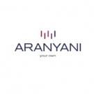 Australian Star Madison Daniel Partners with Aranyani