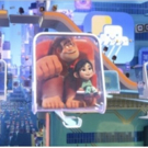 VIDEO: Watch the RALPH BREAKS THE INTERNET Spot Featuring a Special Look at Imagine Dragons' 'Zero'